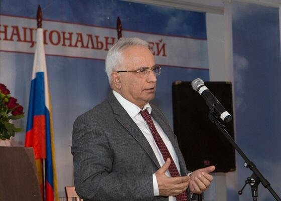 Почему армяне не признают т.н. «НКР»? – Факты