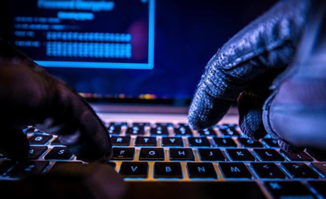 Китайские хакеры атаковали компьютерные сети Ватикана