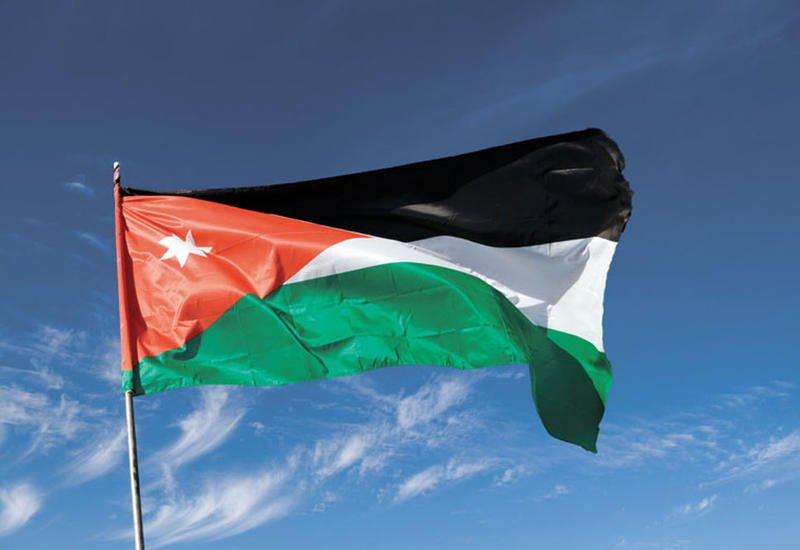 Иордания опровергла сообщение о поставках оружия в Армению