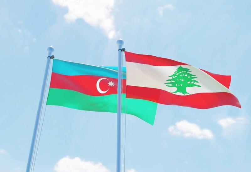 Время наступательной и гуманитарной дипломатии - о реакции Азербайджана на трагедию в Бейруте