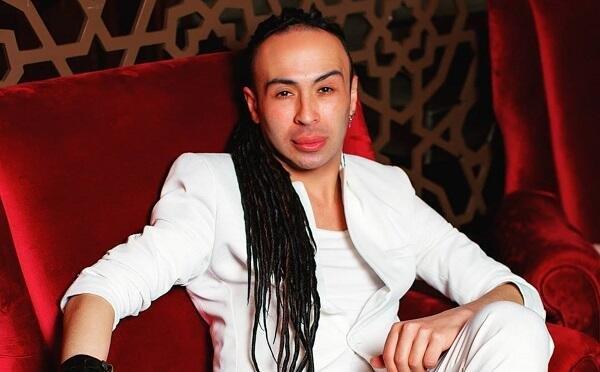Азербайджанский певец скончался от коронавируса
