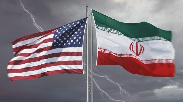 Иран намерен наладить экспорт вооружений после отмены эмбарго