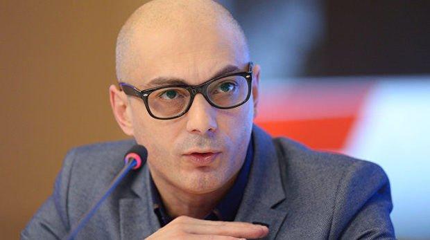 Армянский политолог: Не только Пашинян виноват в поражении в Карабахе, но и другие