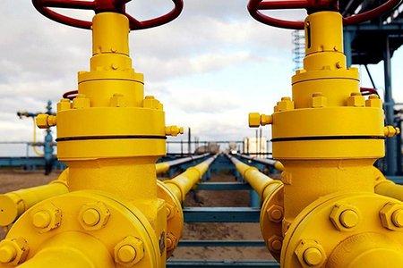 DEPA начнет закупать азербайджанский газ по TAP к концу года