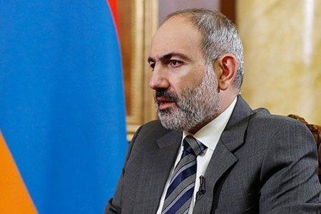 Пашинян раскрыл, зачем ему нужен диалог с политсилами
