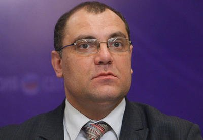 За нападениями на военных Азербайджана стоят армянские реваншисты - Алексей Фененко