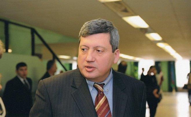 Что происходит в Карабахе? Атаки на миротворцев… – Мнение
