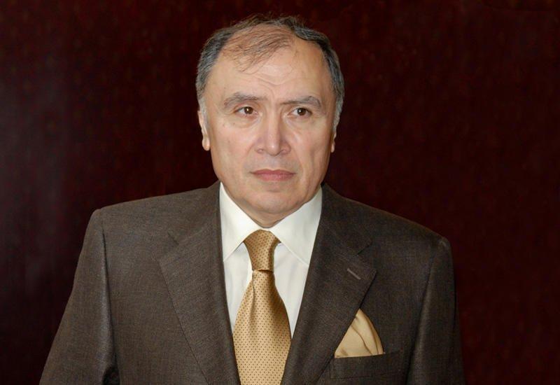 Президент Ильхам Алиев превратит Карабах в рай на земле - Акиф Меликов