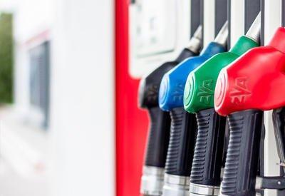 Новые цены на топливо в Азербайджане - ответы на главные вопросы
