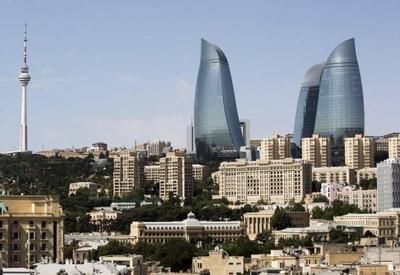 Экономика Азербайджана удивит мир в 2021 году - АКТУАЛЬНО
