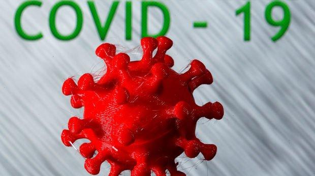 Ученые раскрыли секрет происхождения коронавируса