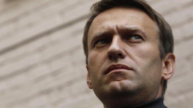 Навальный объявил о возвращении в Россию