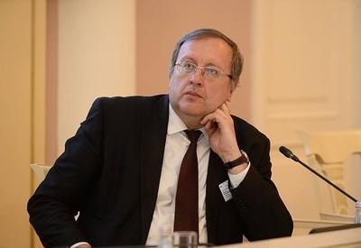 Москва крайне заинтересована в оперативной реализации коридора через Мегри - Станислав Ткаченко