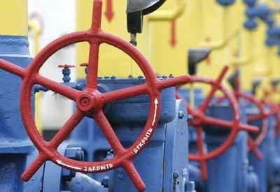 Венгрия готова к приему азербайджанского газа - ЗАЯВЛЕНИЕ