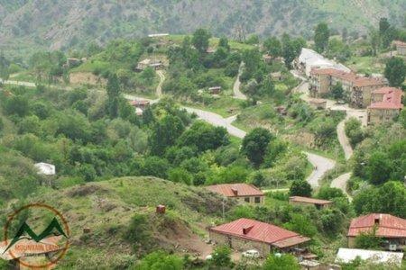 На оккупированных территориях Азербайджана незаконно функционировали компании более 20 стран