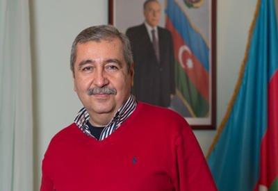 Неизвестные подробности переговоров по Карабаху в 1994 году - участник встречи опроверг ложь Казимирова