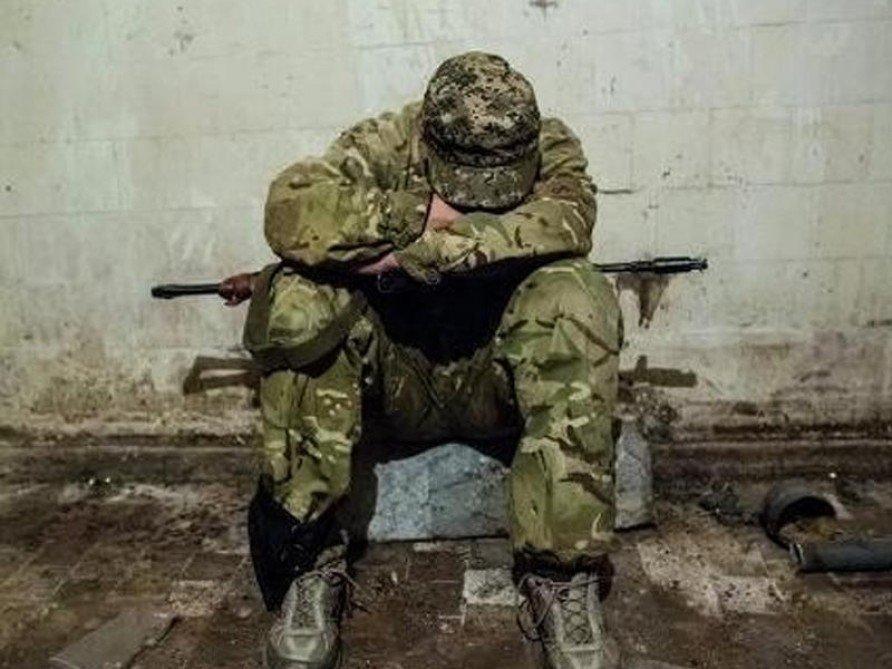 В Физули нашли трупы армянских военнослужащих