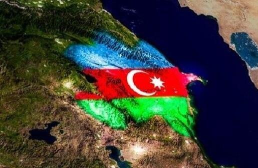 Армения признает это… – Секретный документ