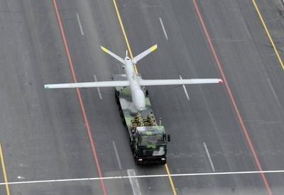 Азербайджанская армия и турецкие БПЛА стали основой победы в Карабахе - компания «Baykar»