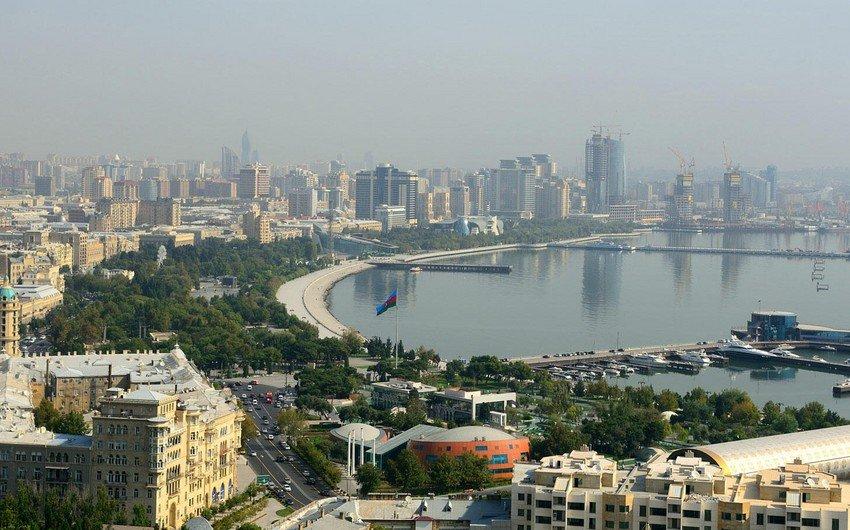 Руководители религиозных конфессий в Азербайджане обратились к мировому сообществу