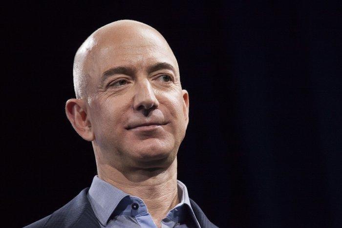 Forbes опубликовал рейтинг богатейших людей