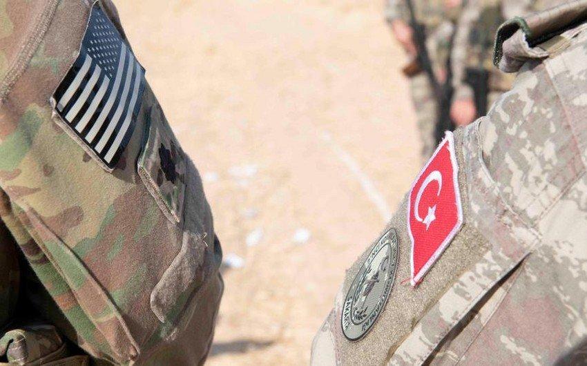 Bloomberg: Турция денонсирует оборонный договор с США