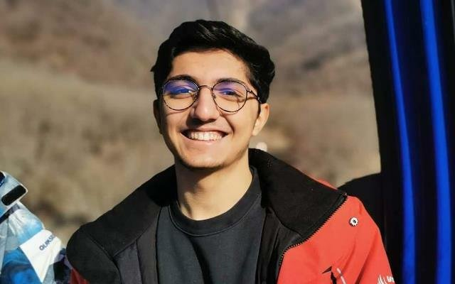 Племянник известного азербайджанского поэта совершил суицид