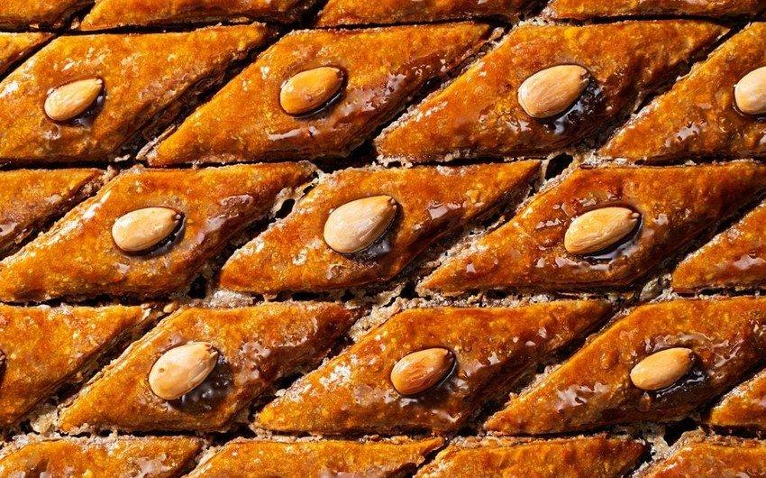 Азербайджанская пекарня вошла в топ 22 ресторанов США, открывшихся во время пандемии
