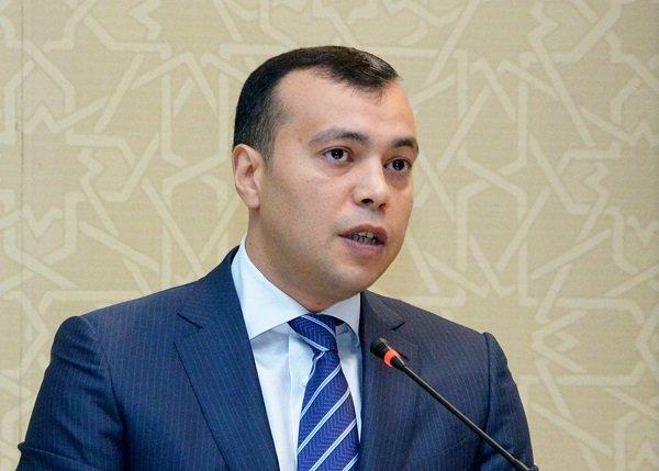 Министр: Инвалидность назначена 405 участникам войны