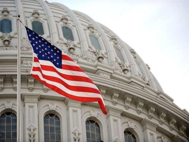 СМИ: США заподозрили ГРУ в атаках на разведчиков