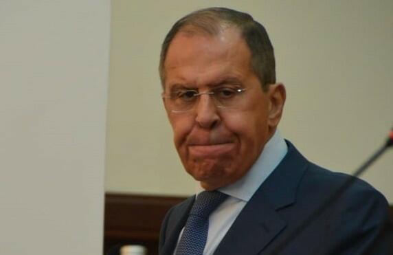 Лавров: Россия осуждает героизацию нацизма