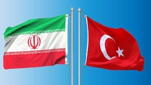 Состоялось 28-е заседание совместной ирано-турецкой торгово-экономической комиссии