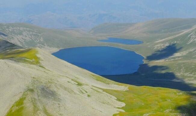 Переговоры по Зангезуру: Азербайджан установит 4 поста