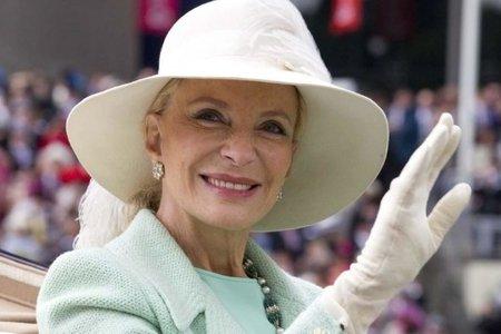 У принцессы Кентской обнаружили тромбоз после прививки AstraZeneca