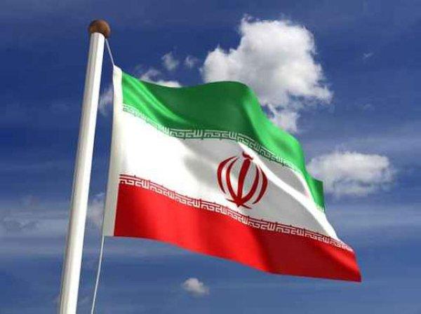 Иран готовится к снятию санкций США