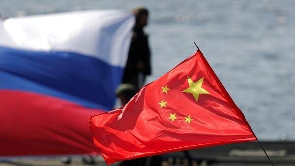 Россия и КНР запустят новый ядерный проект