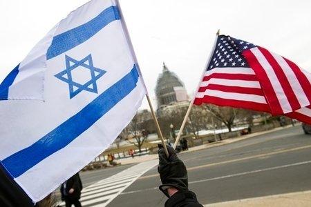 Израиль получит высокоточное американское оружие