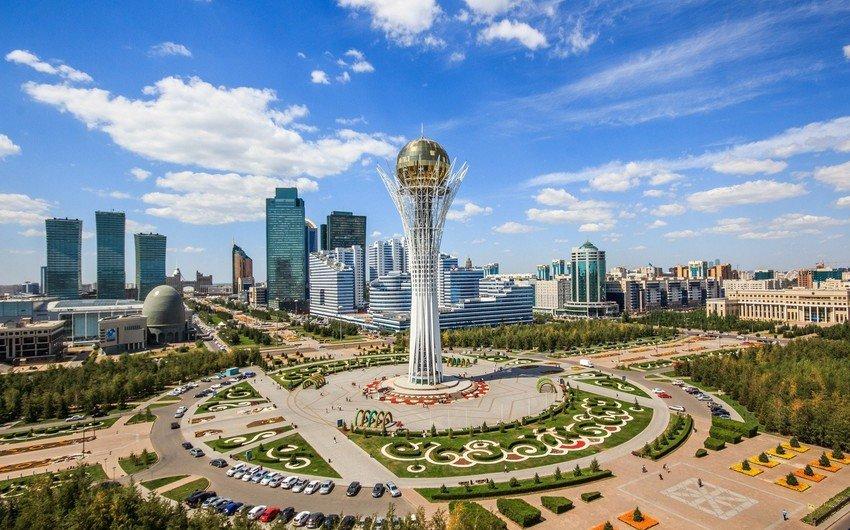 Съезд лидеров мировых религий в Казахстане перенесли на следующий год