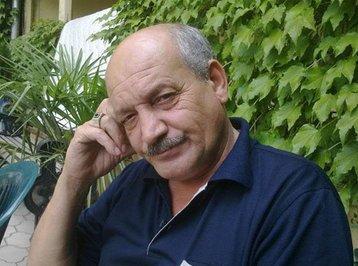 Народный артист Рамиз Азизбейли перенес инфаркт, его состояние тяжелое