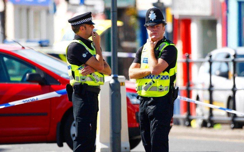 В Британии задержан самый молодой в истории страны торговец крэком