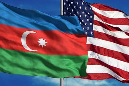 Азербайджанцы Америки призвали осудить провокации Армении