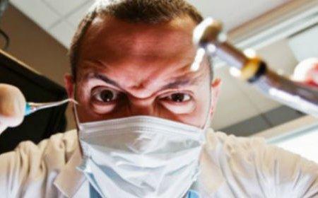 Врач назвал смертельную опасность зубной боли