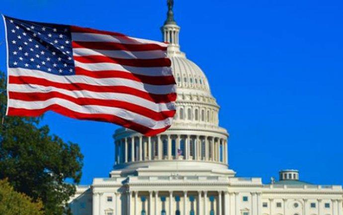 США расширили санкции по Беларуси
