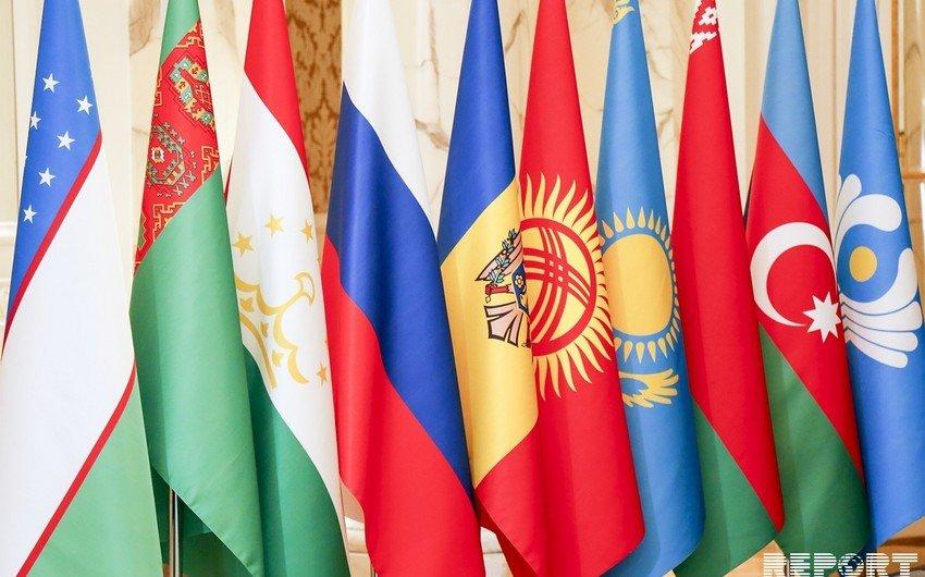 Постпреды стран СНГ при ОБСЕ выступили с заявлением, осуждающим героизацию нацизма