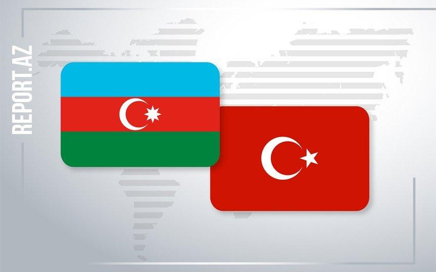 Турция готовится к заключению с Азербайджаном сделки о валютном свопе