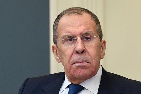 Лавров обсудил с Верховным комиссаром ООН возвращение беженцев в Нагорный Карабах