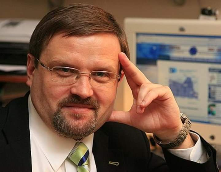 """В Европе звучат голоса о необходимости диалога с Россией"""
