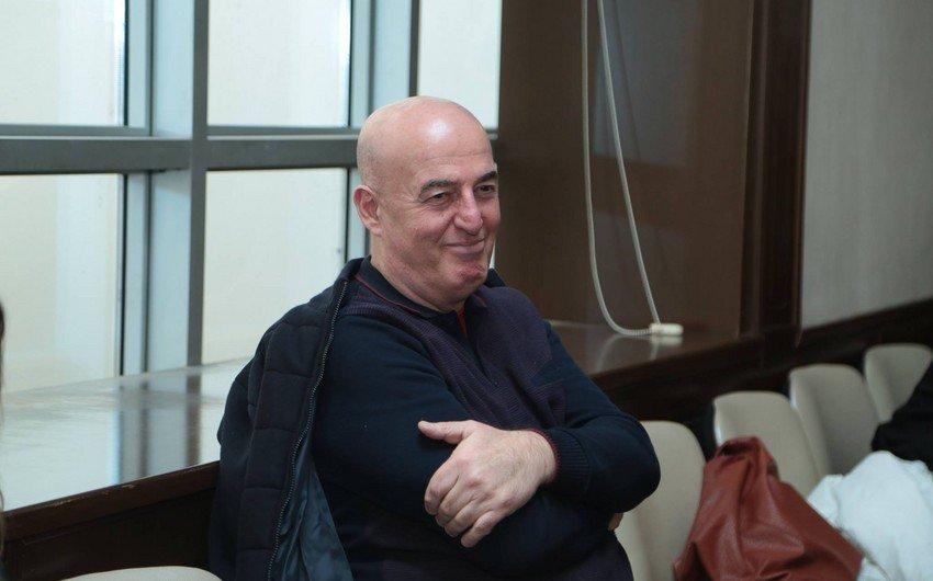 Азербайджанский судья получил назначение от УЕФА