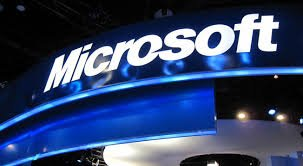 Microsoft вложится в кибербезопасность