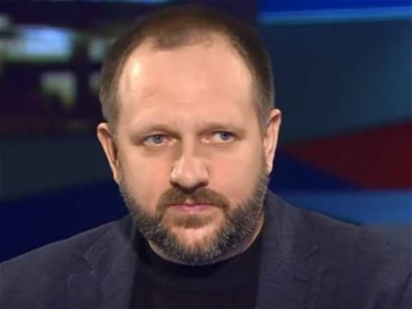 """""""Вооруженные силы Азербайджана по-прежнему имеют значительное преимущество"""""""